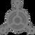 Warp Pad icon