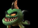 Sharkigator