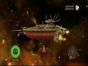 File:Agorian Battleplex.jpg