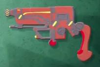 File:Constructo Shotgun art.png