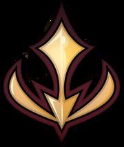 Cragmite logo