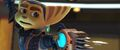 Buzzbladesmovie.jpg