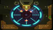 Hacker gameplay
