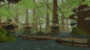 Nabla Forest 3