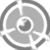 Nitro Launcher icon