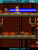 Boar-Zooka gameplay