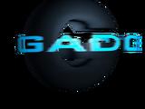 Gadgetron vendor