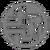 Electrolyzer icon