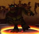 Monstre Blarg