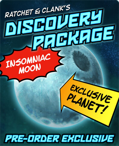 File:Discovery package.jpg
