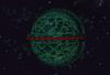 Deep Space Disposal Facility 1