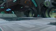 Starship Phoenix 2
