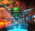 Bleep with jetpack.PNG