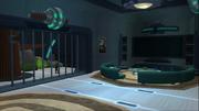 Starship Phoenix 7
