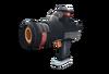 Blaster render