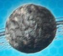 Voronin asteroidivyö