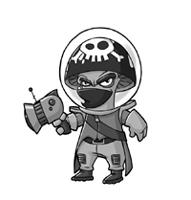 File:Fictional pirate art.jpg