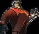 Gleeman Vox