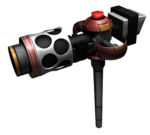 Mini Turret promo render.png