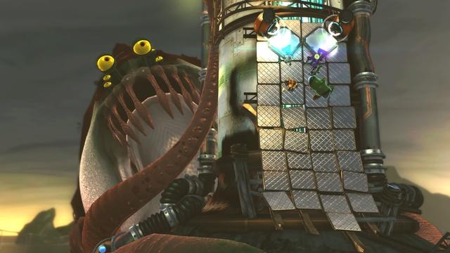 File:Giant underwater monster.jpg