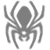Spiderbot Glove icon