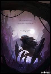 Ratchet & Clank Nexus poster