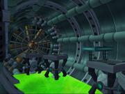 Gemlik Base 4