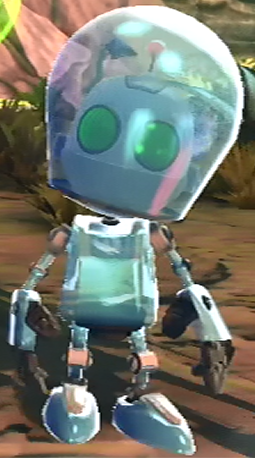File:Fishbowl Clank.png
