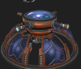 File:Turret minion.PNG
