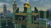 Allgon City 3