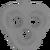 Shock Blaster icon