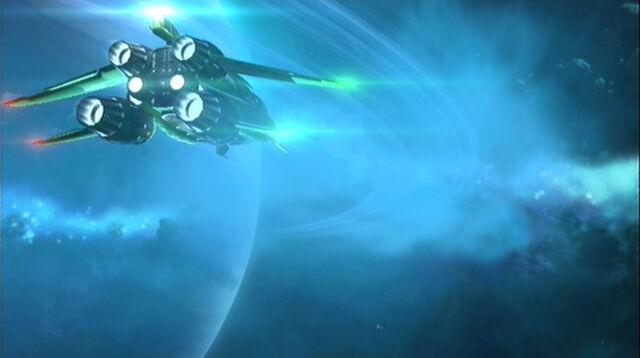File:Starship Phoenix II start.jpg