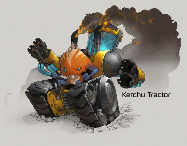 File:Kerchu tractor concept art.png