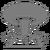 RYNO II icon