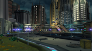 Canal City 2