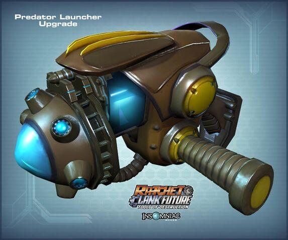 File:Raptor launcher.jpg