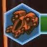M-class icon
