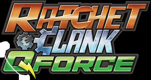 File:Qforce logo.png