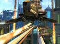 Thumbnail for version as of 18:14, September 10, 2012