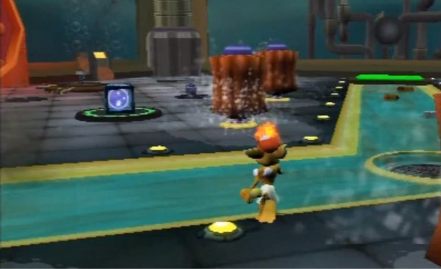 File:Ratchet Secret Agent Clank prison showers.png
