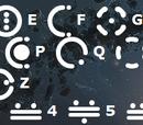Zoni (language)