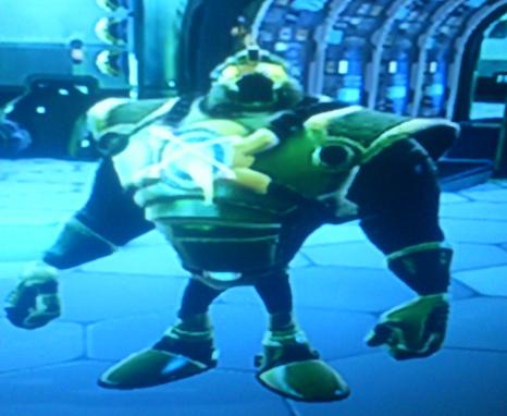 File:Qwark's legend armor.png