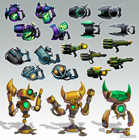 File:Creaturebox weapon exploration02.jpg