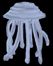 Squiddy render