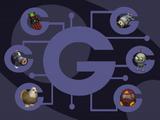 Gadgetron Corporation