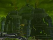 Kogor Refinery 4