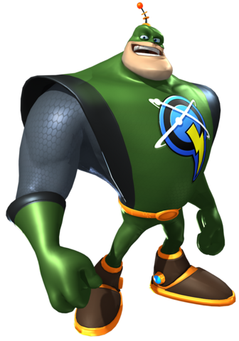 File:All 4 One - Captain Qwark.png