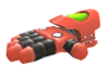 Glove of Doom from R&C (2002) render
