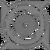 Disc Blade Gun icon