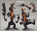 Concept art - Rusty Pete.jpg